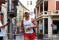 Foto Maratonina Alta Valtaro 2013 Maratonina_Taro_2013_652