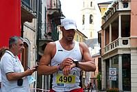 Foto Maratonina Alta Valtaro 2013 Maratonina_Taro_2013_653