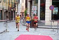 Foto Maratonina Alta Valtaro 2013 Maratonina_Taro_2013_654