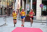 Foto Maratonina Alta Valtaro 2013 Maratonina_Taro_2013_655
