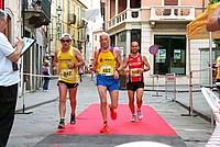 Foto Maratonina Alta Valtaro 2013 Maratonina_Taro_2013_656