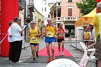 Foto Maratonina Alta Valtaro 2013 Maratonina_Taro_2013_657