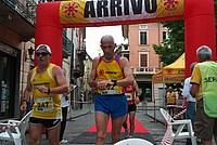 Foto Maratonina Alta Valtaro 2013 Maratonina_Taro_2013_658