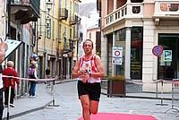 Foto Maratonina Alta Valtaro 2013 Maratonina_Taro_2013_659