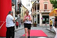 Foto Maratonina Alta Valtaro 2013 Maratonina_Taro_2013_660