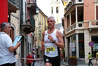 Foto Maratonina Alta Valtaro 2013 Maratonina_Taro_2013_661