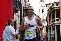 Foto Maratonina Alta Valtaro 2013 Maratonina_Taro_2013_662