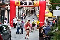 Foto Maratonina Alta Valtaro 2013 Maratonina_Taro_2013_664