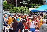 Foto Maratonina Alta Valtaro 2013 Maratonina_Taro_2013_665