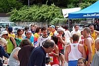 Foto Maratonina Alta Valtaro 2013 Maratonina_Taro_2013_666
