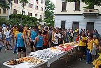 Foto Maratonina Alta Valtaro 2013 Maratonina_Taro_2013_670