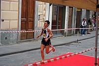 Foto Maratonina Alta Valtaro 2013 Maratonina_Taro_2013_674