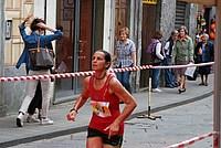 Foto Maratonina Alta Valtaro 2013 Maratonina_Taro_2013_676