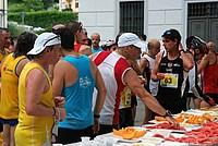Foto Maratonina Alta Valtaro 2013 Maratonina_Taro_2013_677