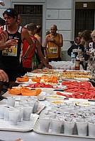 Foto Maratonina Alta Valtaro 2013 Maratonina_Taro_2013_681