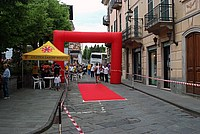 Foto Maratonina Alta Valtaro 2013 Maratonina_Taro_2013_684