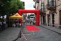 Foto Maratonina Alta Valtaro 2013 Maratonina_Taro_2013_685
