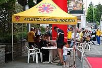 Foto Maratonina Alta Valtaro 2013 Maratonina_Taro_2013_686