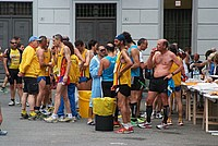 Foto Maratonina Alta Valtaro 2013 Maratonina_Taro_2013_687