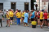Foto Maratonina Alta Valtaro 2013 Maratonina_Taro_2013_688