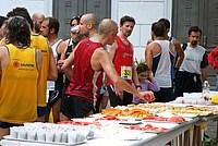 Foto Maratonina Alta Valtaro 2013 Maratonina_Taro_2013_689