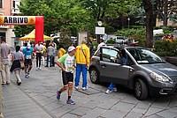 Foto Maratonina Alta Valtaro 2013 Maratonina_Taro_2013_690
