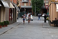 Foto Maratonina Alta Valtaro 2013 Maratonina_Taro_2013_691