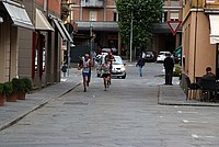 Foto Maratonina Alta Valtaro 2013 Maratonina_Taro_2013_692