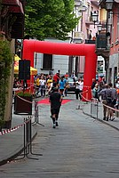 Foto Maratonina Alta Valtaro 2013 Maratonina_Taro_2013_693