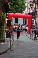 Foto Maratonina Alta Valtaro 2013 Maratonina_Taro_2013_694