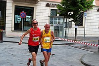 Foto Maratonina Alta Valtaro 2013 Maratonina_Taro_2013_695