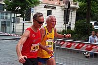 Foto Maratonina Alta Valtaro 2013 Maratonina_Taro_2013_696
