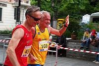 Foto Maratonina Alta Valtaro 2013 Maratonina_Taro_2013_697
