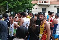 Foto Maratonina Alta Valtaro 2013 Maratonina_Taro_2013_698