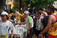 Foto Maratonina Alta Valtaro 2013 Maratonina_Taro_2013_699