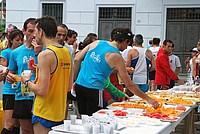 Foto Maratonina Alta Valtaro 2013 Maratonina_Taro_2013_701
