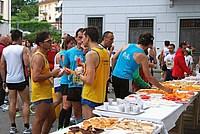 Foto Maratonina Alta Valtaro 2013 Maratonina_Taro_2013_702