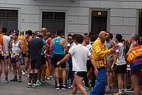 Foto Maratonina Alta Valtaro 2013 Maratonina_Taro_2013_703