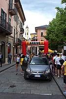 Foto Maratonina Alta Valtaro 2013 Maratonina_Taro_2013_708