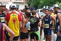 Foto Maratonina Alta Valtaro 2013 Maratonina_Taro_2013_709