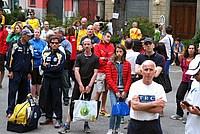Foto Maratonina Alta Valtaro 2013 Maratonina_Taro_2013_712