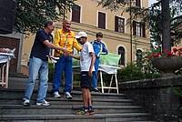 Foto Maratonina Alta Valtaro 2013 Maratonina_Taro_2013_714