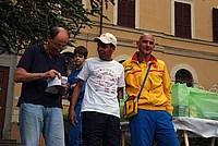 Foto Maratonina Alta Valtaro 2013 Maratonina_Taro_2013_717