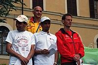 Foto Maratonina Alta Valtaro 2013 Maratonina_Taro_2013_734