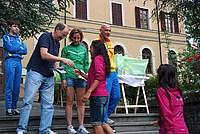 Foto Maratonina Alta Valtaro 2013 Maratonina_Taro_2013_742