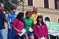 Foto Maratonina Alta Valtaro 2013 Maratonina_Taro_2013_744