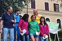 Foto Maratonina Alta Valtaro 2013 Maratonina_Taro_2013_745