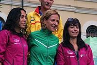 Foto Maratonina Alta Valtaro 2013 Maratonina_Taro_2013_746