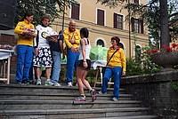 Foto Maratonina Alta Valtaro 2013 Maratonina_Taro_2013_753