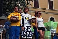 Foto Maratonina Alta Valtaro 2013 Maratonina_Taro_2013_756
